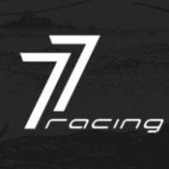 POL 77 RACING ROCA